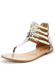 miss-kg-dixie-multi-strap-toe-post-sandalsnbsp
