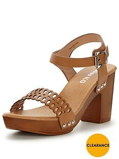 miss-kg-prim-platform-sandal