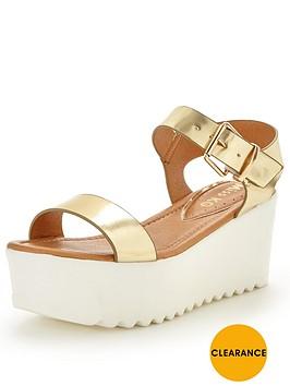 miss-kg-poppy-flatform-sandal