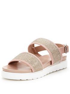 carvela-beaut-shimmer-two-part-sandal