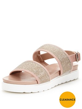 carvela-beaut-shimmer-two-part-sandal