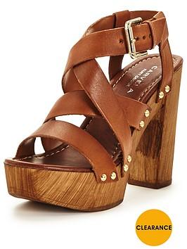 carvela-kookienbspleather-platform-sandalnbsp
