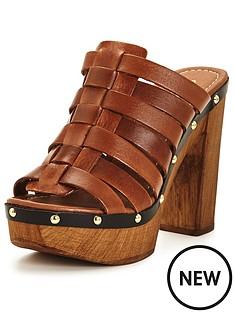 carvela-carvela-kandy-leather-clog