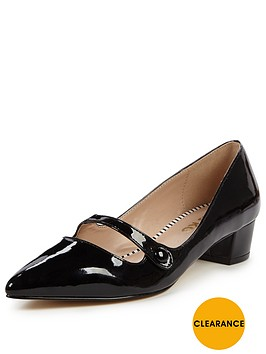 miss-kg-audrina-pointed-shoe