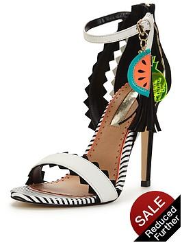 miss-kg-fanfare-tassel-multi-strap-sandal