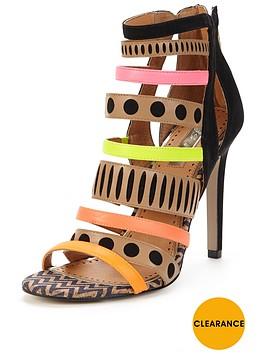 miss-kg-freida-multi-strap-sandal