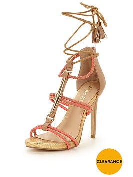miss-kg-geranium-tie-up-sandal