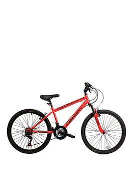 falcon-raptor-24in-front-suspension-boys-bike