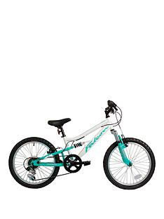 falcon-emerald-full-suspension-kids-bike-20-inch-wheel