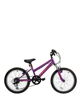 falcon-indigo-hardtail-girls-bike-11-inch-framebr-br
