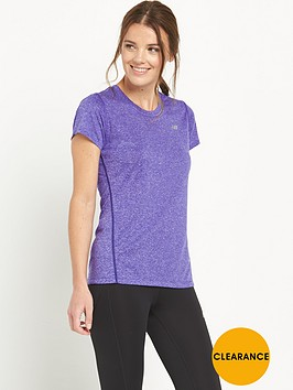 new-balance-heathered-short-sleeve-t-shirt