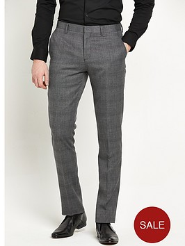 river-island-mens-suit-trousers