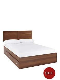 montana-bed-frame-with-optional-mattress