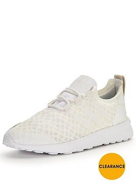 adidas-originals-zx-flux-verve-trainer