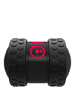 sphero-ollie-dark-side