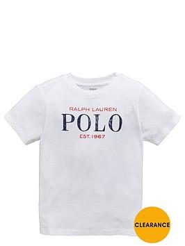 ralph-lauren-boys-polo-graphic-t-shirt
