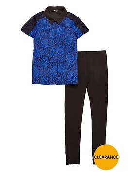 v-by-very-girls-lace-blouse-and-leggings-set-2-piece
