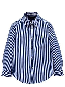 ralph-lauren-custom-fit-stripe-shirt