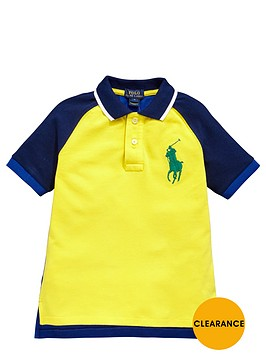 ralph-lauren-boys-big-pony-colour-block-polo-shirt