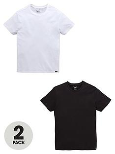 lee-twin-pack-mens-t-shirts