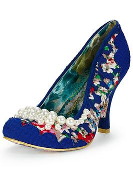 irregular-choice-pearly-girly-shoe