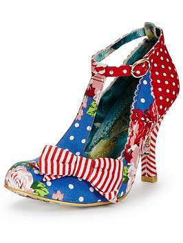 irregular-choice-bloxy-t-bar-court-shoe