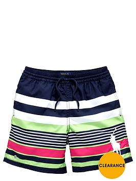 ralph-lauren-boys-big-pony-stripe-swim-shorts