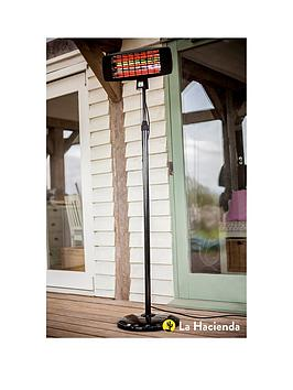 la-hacienda-adjustable-patio-heaternbspbr-br