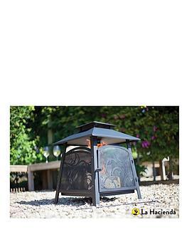 la-hacienda-sakura-fireplacenbsp