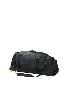 jack-wolfskin-freight-train-90-travel-case