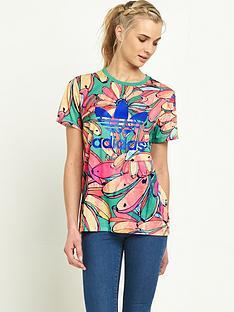 adidas-originals-farm-bananas-boyfriend-trefoil-t-shirt