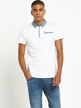 hilfiger-denim-mens-polo-shirt