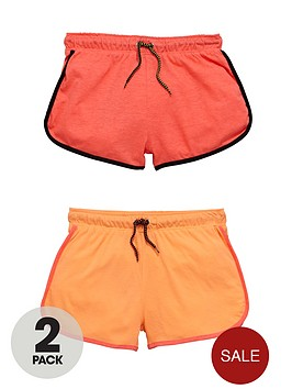v-by-very-girls-sporty-essential-shorts-2-pack