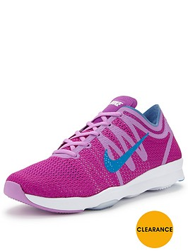 nike-air-zoom-fit-2-training-shoe-purple