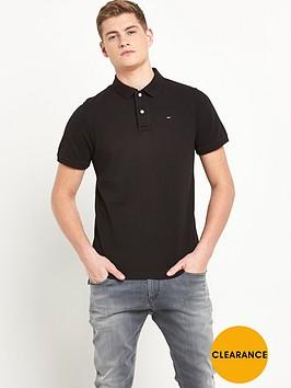 hilfiger-denim-pilot-flag-polo-shirt