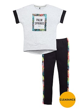 v-by-very-girls-sporty-essentials-palm-springs-top-and-leggings-set-2-piece