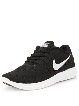 nike-free-rn-running-shoe-blacknbsp