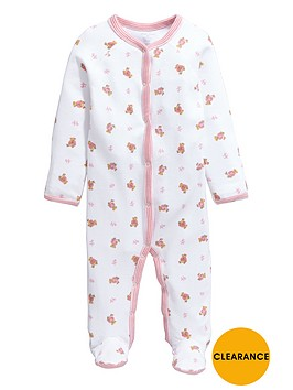 ralph-lauren-girls-bear-coverall