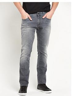 hilfiger-denim-slim-scanton-jeans