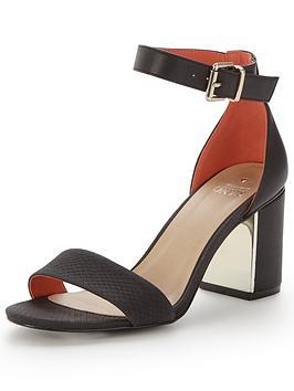 oasis-snake-two-strap-sandal