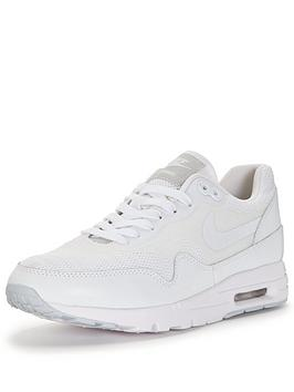 nike-air-max-1-ultra-essentialnbspfashion-shoe-whitenbsp