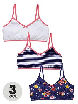 v-by-very-girls-floralstripe-crop-tops-3-pack