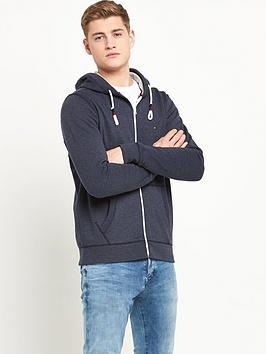 tommy-jeans-original-mens-hoodie
