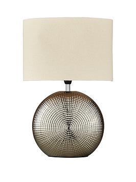 juni-table-lamp-ndash-48-cm
