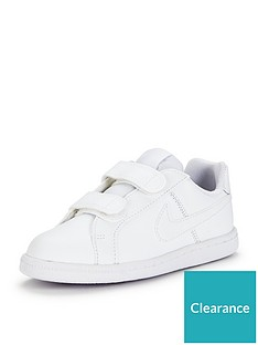 nike-nike-court-royale-junior