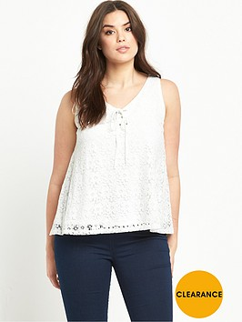 so-fabulous-lace-up-front-all-over-lace-vest-top