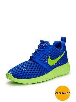nike-roshe-one-flight-weight-gs-br