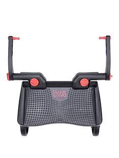 buggy-board-saddle