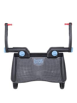 buggy-board-mini