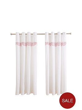 fearne-cotton-serene-eyelet-curtains